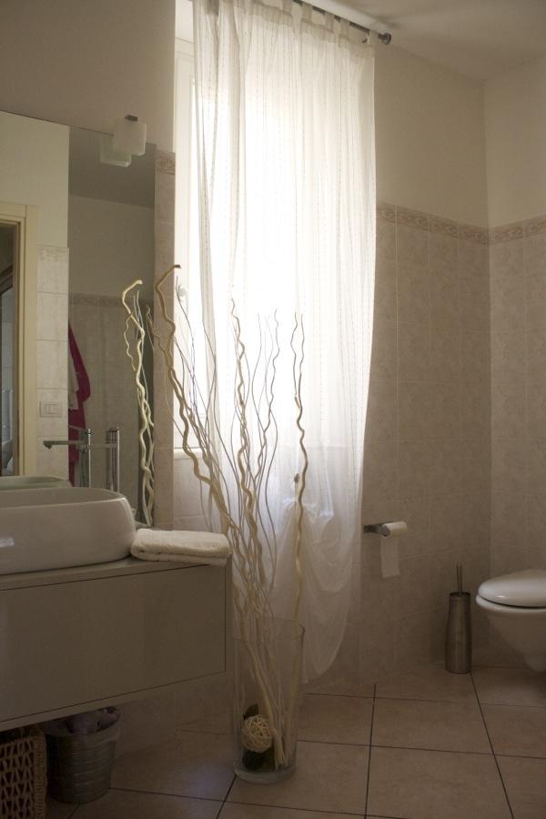 Appartamento di pregio centro storico Ascoli Piceno ex Supercinema