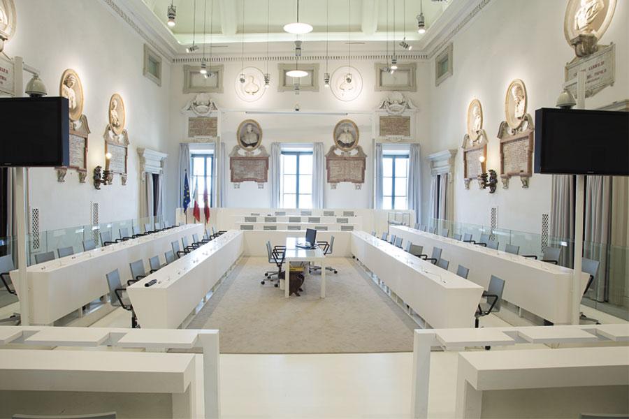 Restauro-palazzoanziani-gallery-1