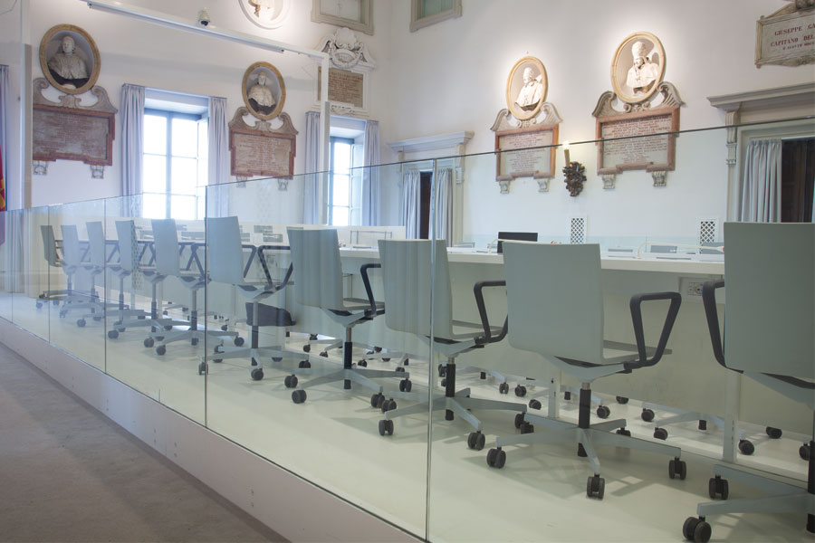 13-restauro-palazzoanziani-gallery-3