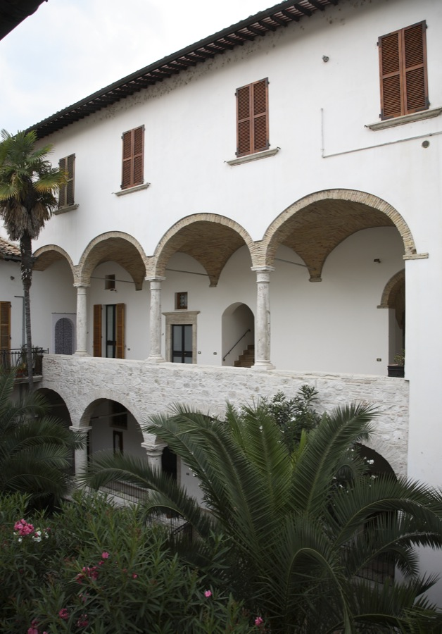 C.00 - AP Palazzo vespa-2