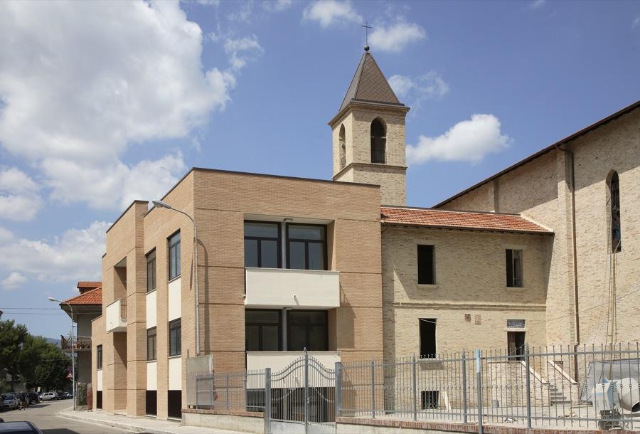C.055 Castel di Lama-S Filippo Neri-3