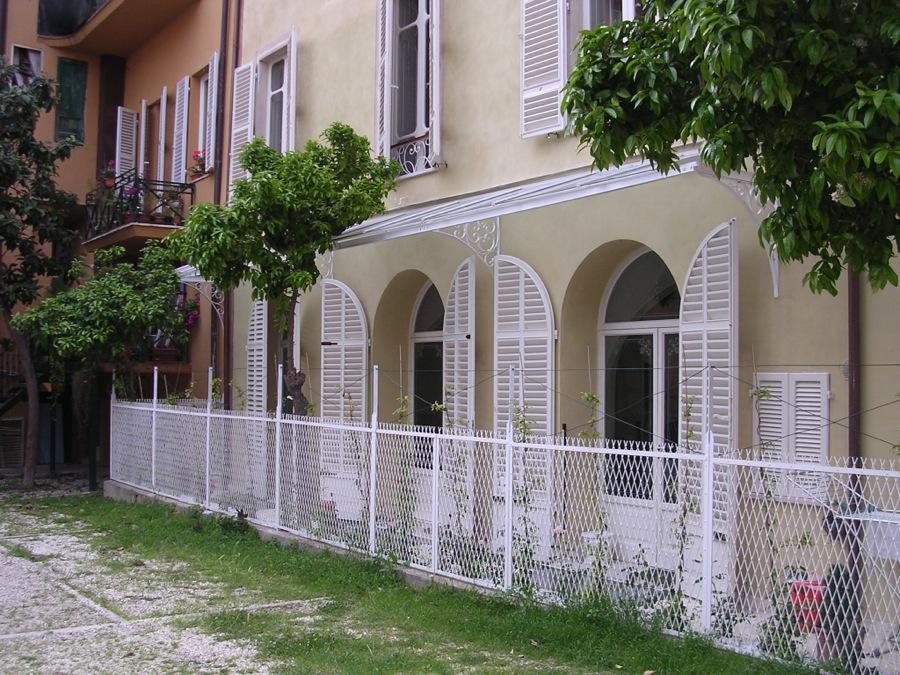C.068 AP - Palazzo Serra in via Vidacilio-5