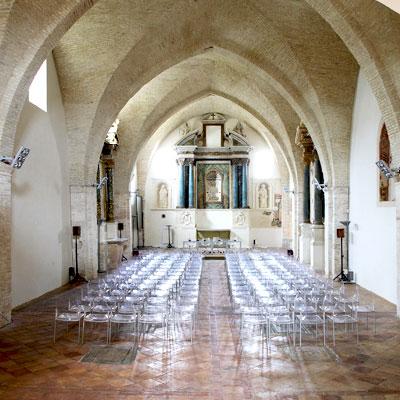 Chiesa-di-S.-Francesco-di-Monterubbiano