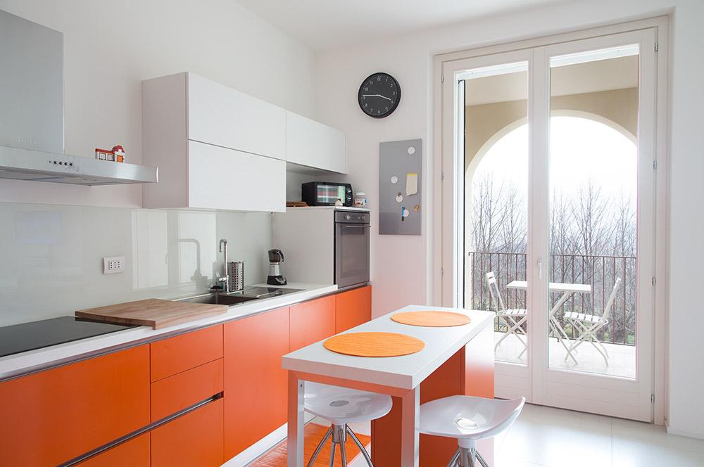 Immobiliare-Gaspari-11