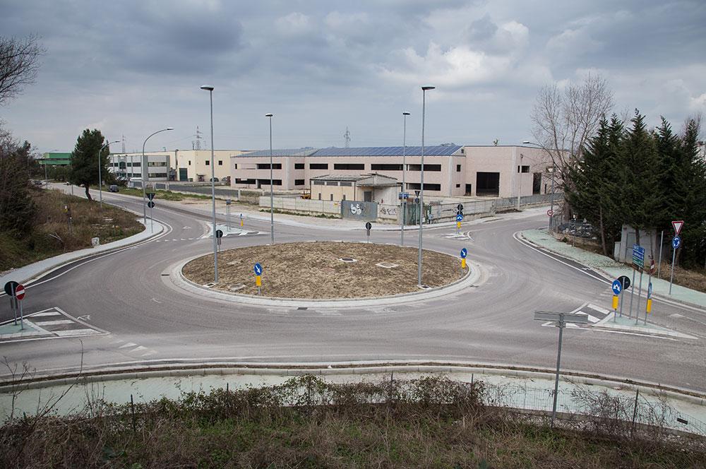 Nuove-Costruzioni-Gaspari-09