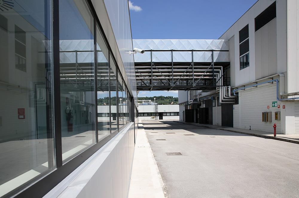 Nuove-Costruzioni-Gaspari-10