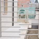ricostruzione-edilizia-tecnologie-antisismiche-aquila