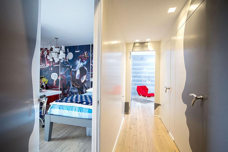 Interior design 00