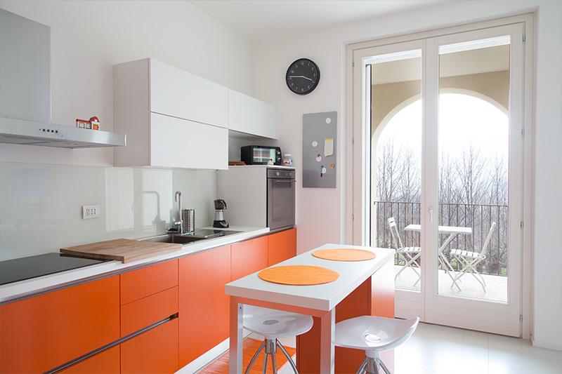 appartamenti-vendita-ascoli-piceno