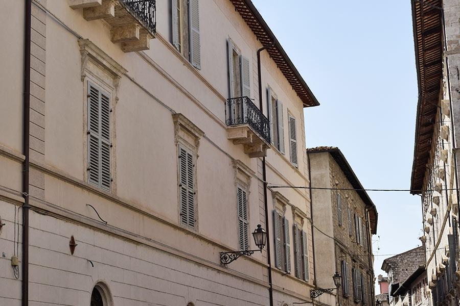 AP-Palazzo-De-Angelis-Corvi-orizzontale-gallery-1