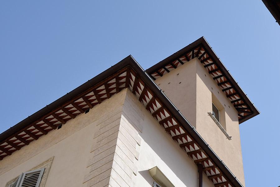 AP-Palazzo-De-Angelis-Corvi-orizzontale-gallery-5