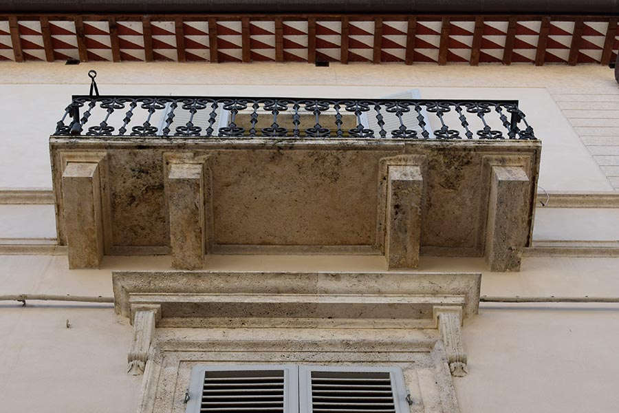 AP-Palazzo-De-Angelis-Corvi-orizzontale-gallery-6
