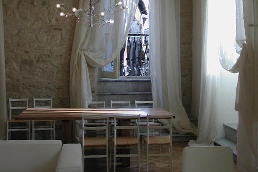 AP-Palazzo-Gallo-gallery-1