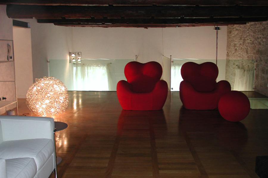 AP-Palazzo-Gallo-gallery-3