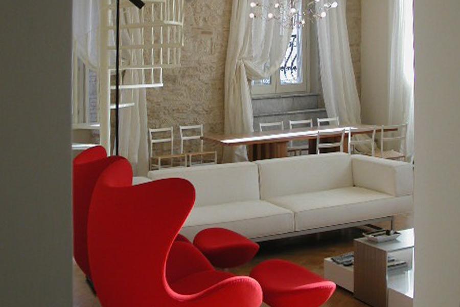 AP-Palazzo-Gallo-gallery-4