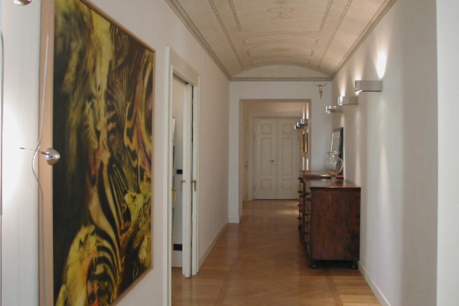 AP-Palazzo-Gallo-gallery