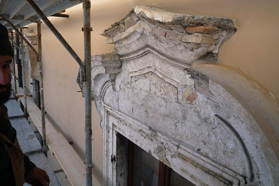 AP-banca-italia-gallery-2