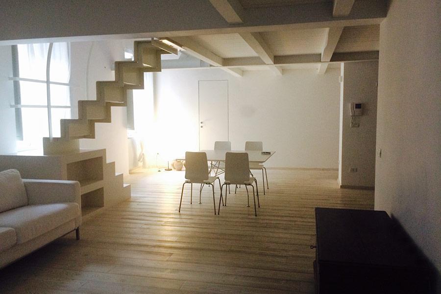 Ap-Palazzo-Gentilizio-Via-D'Ancaria-gallery-2
