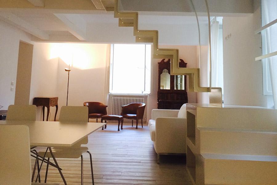 Ap-Palazzo-Gentilizio-Via-D'Ancaria-gallery-3