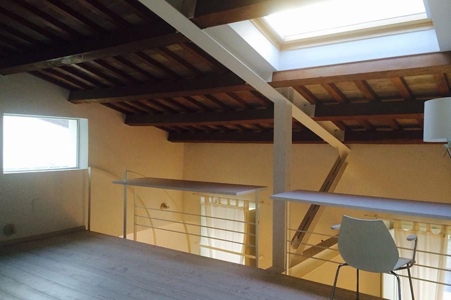 Ap-Palazzo-Gentilizio-Via-D'Ancaria-gallery-4