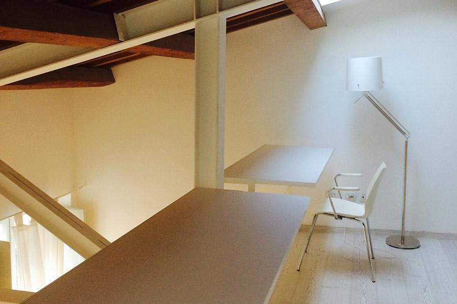 Ap-Palazzo-Gentilizio-Via-D'Ancaria-gallery-6