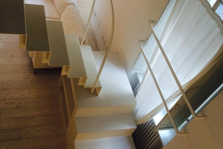 Ap-Palazzo-Gentilizio-Via-D'Ancaria-gallery-7