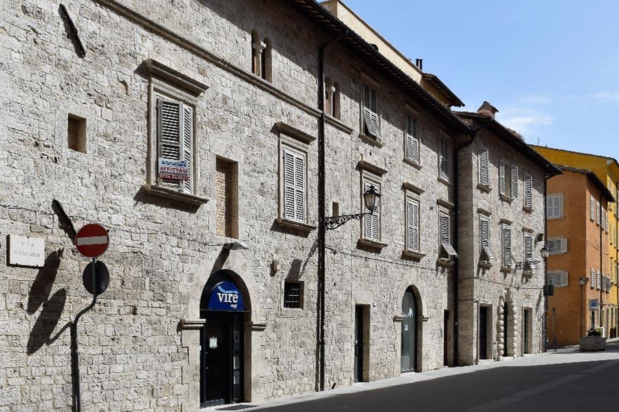 Ap-Palazzo-Gentilizio-Via-D'Ancaria-gallery