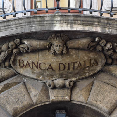 restauro edificio storico centro storico ascoli piceno