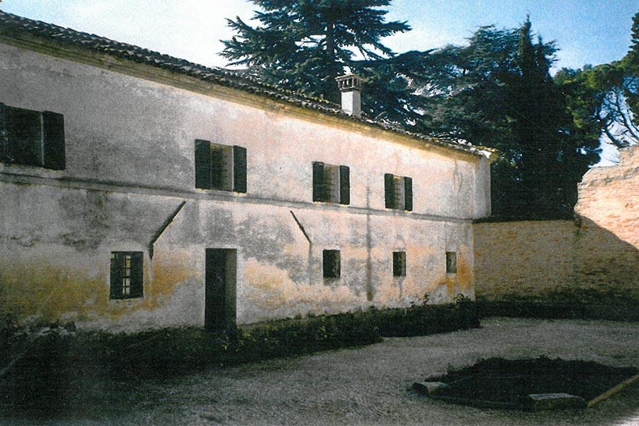 FM-Casette-DEte-Restauro-di-Villa-Brancadoro-gallery-1