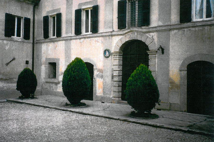 FM-Casette-DEte-Restauro-di-Villa-Brancadoro-gallery-2