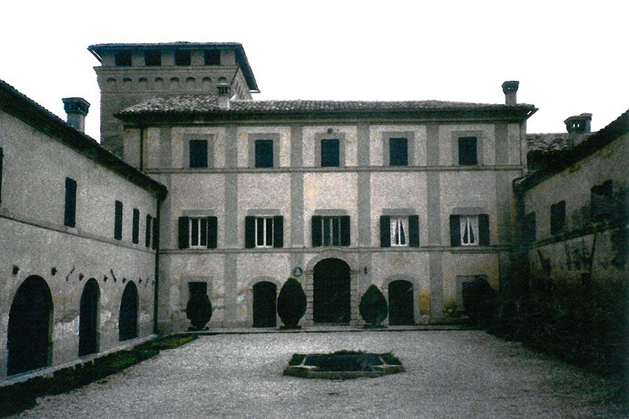 FM-Casette-DEte-Restauro-di-Villa-Brancadoro-gallery-3