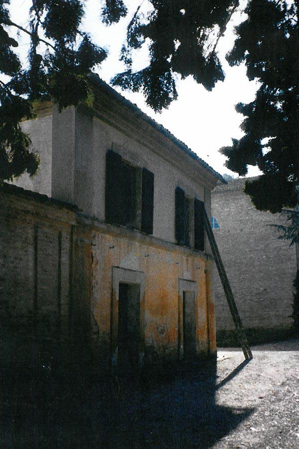 FM-Casette-DEte-Restauro-di-Villa-Brancadoro-gallery-4