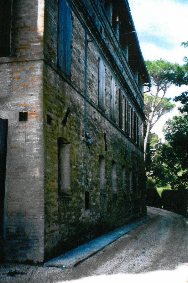 FM-Casette-DEte-Restauro-di-Villa-Brancadoro-gallery-5