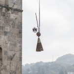 Messa in sicurezza Sant'Angelo Magno Ascoli Piceno