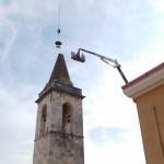 campanile-santangelo-magno