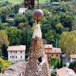 Chiesa Sant'Angelo Magno Ascoli Piceno