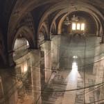 Duomo-Ascoli-(29)