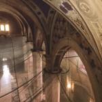 Duomo-Ascoli-(30)