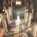 Duomo-Ascoli-(31)