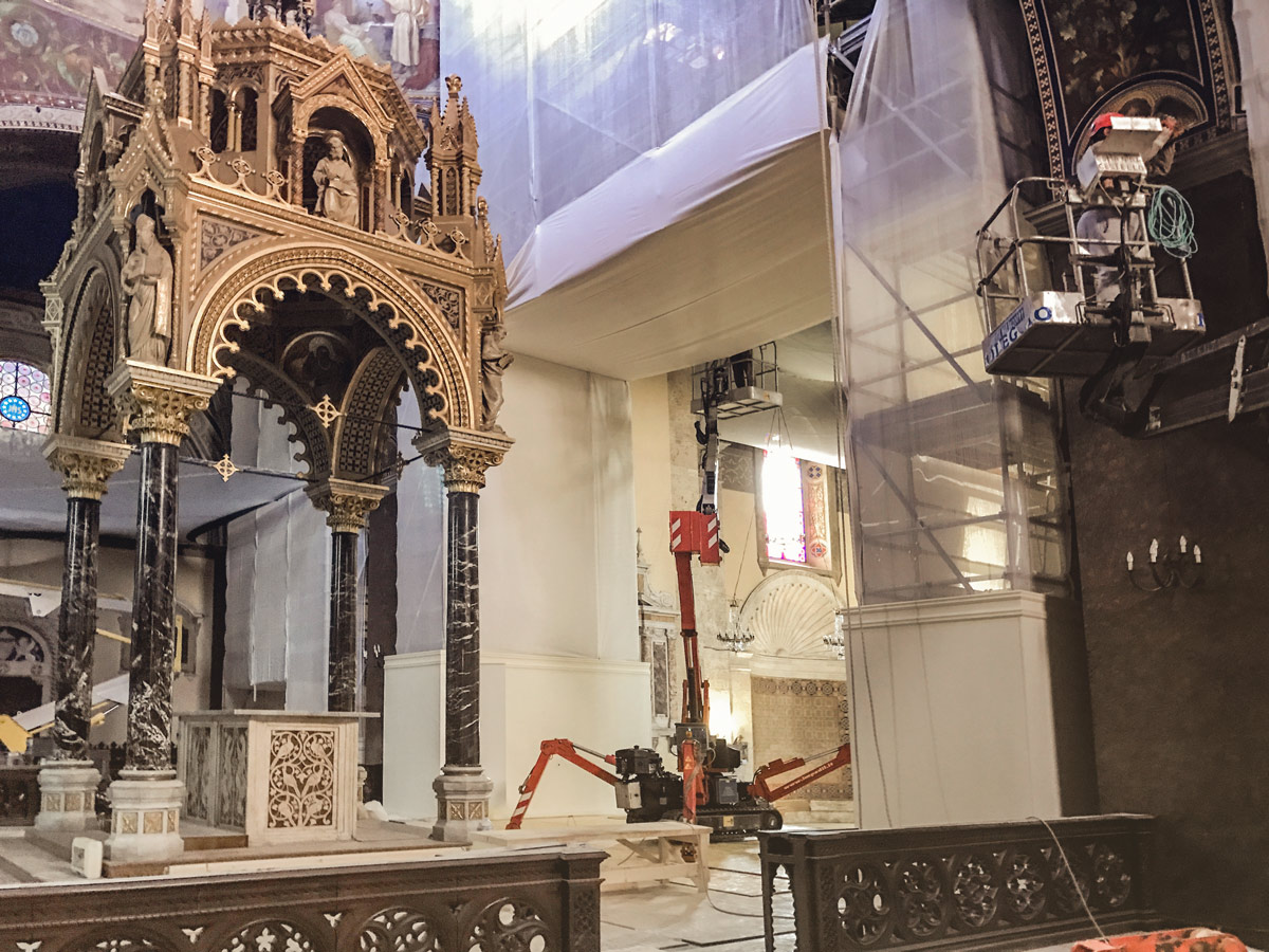 Duomo-Ascoli-(27)