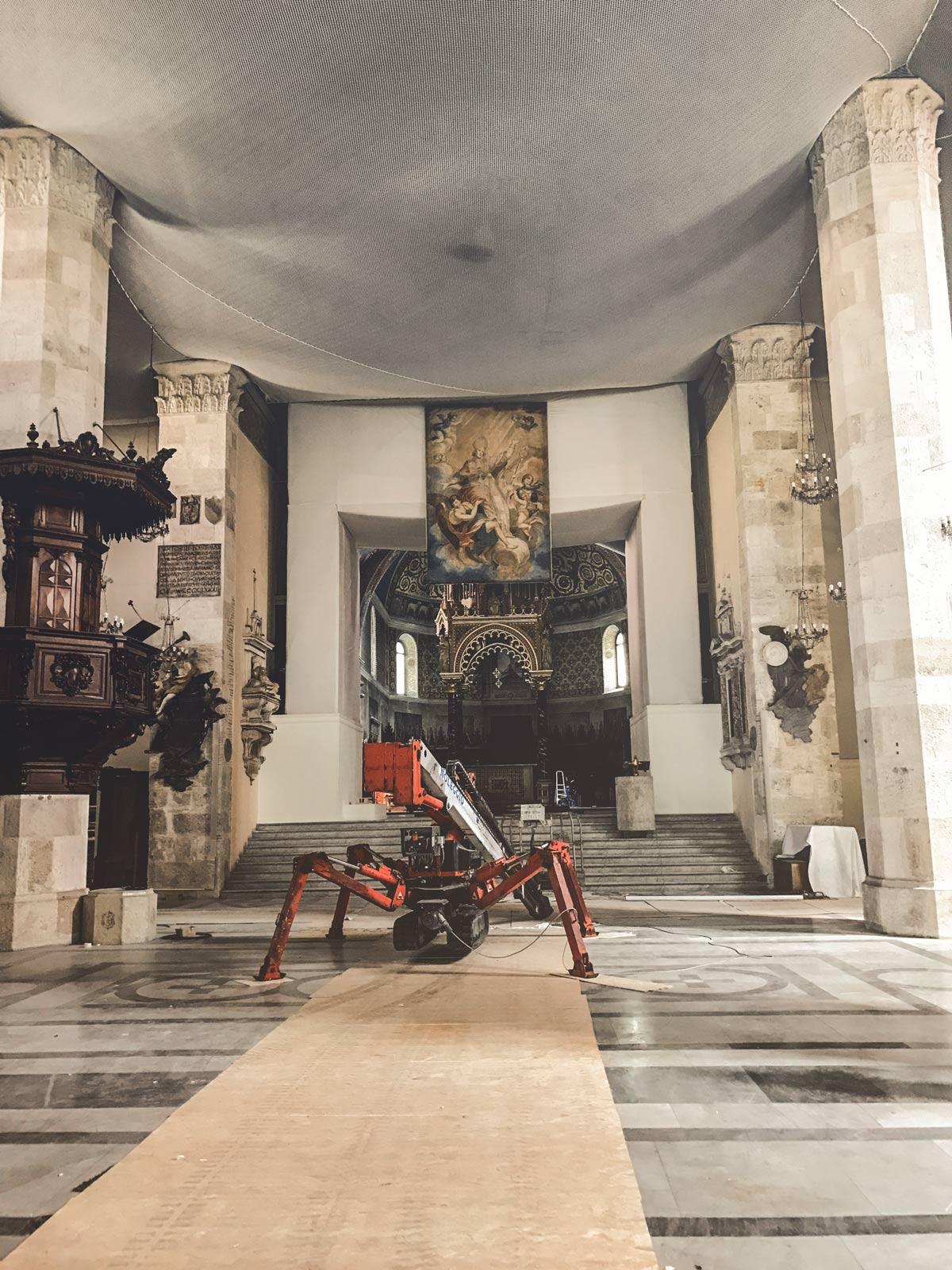 Duomo-Ascoli-(33)