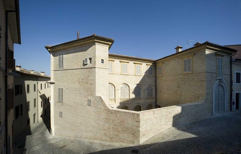 Palazzo Barilari_selezioni sito (1)