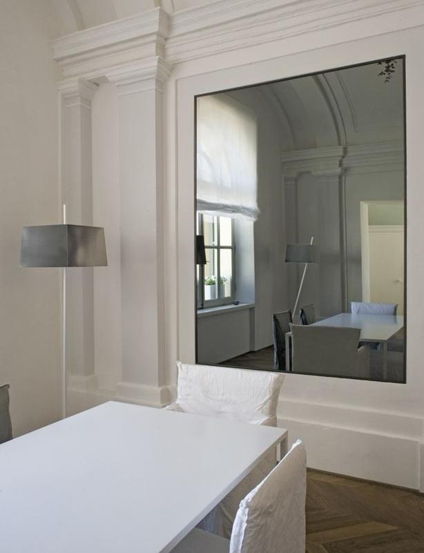 Palazzo Barilari_selezioni sito (13)_web