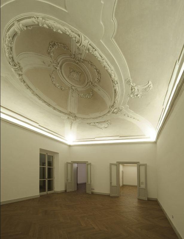 Palazzo Barilari_selezioni sito (14)_web