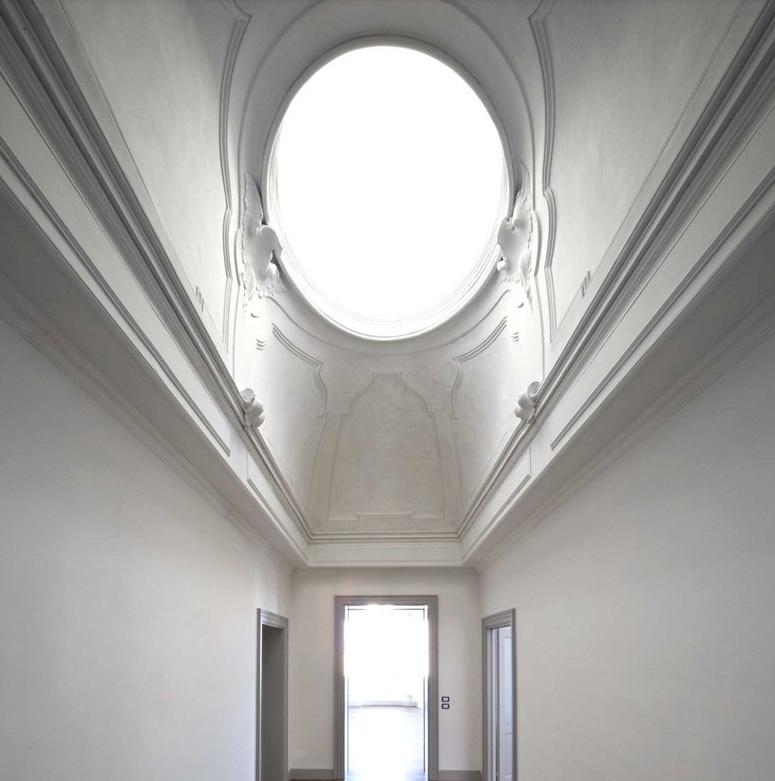 Palazzo Barilari_selezioni sito (3)_web