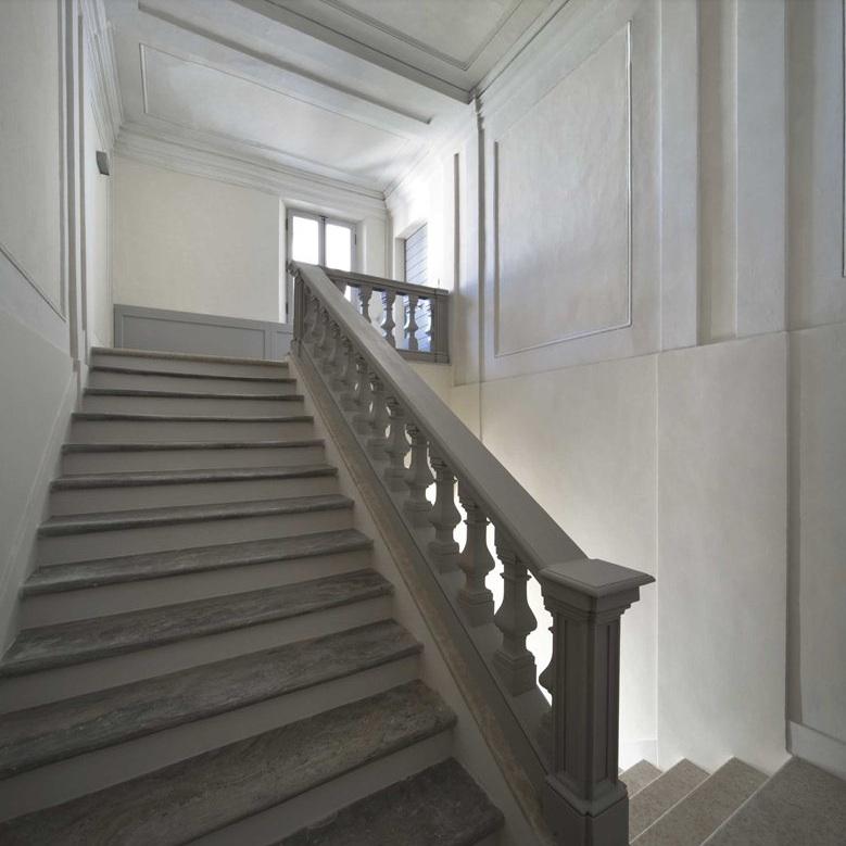 Palazzo Barilari_selezioni sito (4)_web