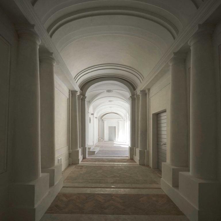 Palazzo Barilari_selezioni sito (5)_web