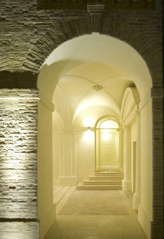 Palazzo Barilari_selezioni sito (9)_web