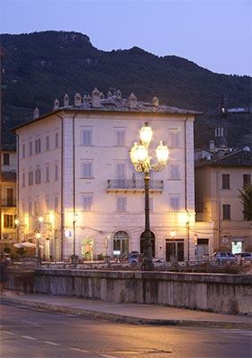 impresagaspari-realestate-palazzo-luciani-gallery-3