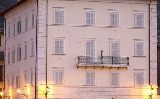 impresagaspari-realestate-palazzo-luciani-gallery-4